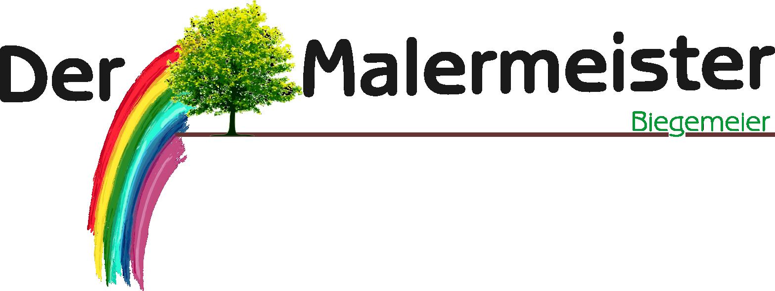 biegemeier-logo