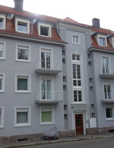 Fassade-Keim-9585